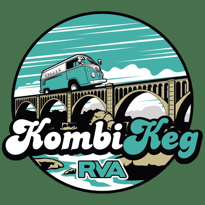Richmond-RVA