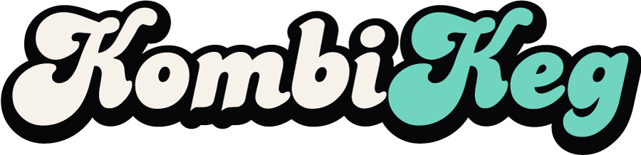 KombiKeg-Logo
